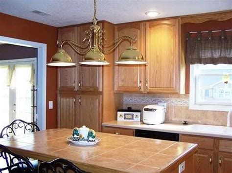 kitchen kitchen paint colors with oak cabinets blue from kitchen paint colors with light oak