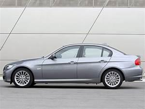Bmw Serie 3 2008 : bmw 3 series e90 2008 2009 2010 2011 autoevolution ~ Gottalentnigeria.com Avis de Voitures