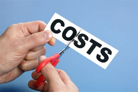 How Cost Effective Are Promotional Products Compared to ...