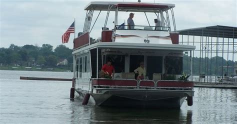 Old Hickory Lake Boat Rentals by Houseboat On Old Hickory Lake Black Jack Cove Marina