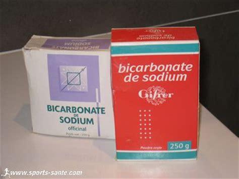 bicarbonate de soude utilisation pour l hygi 232 ne