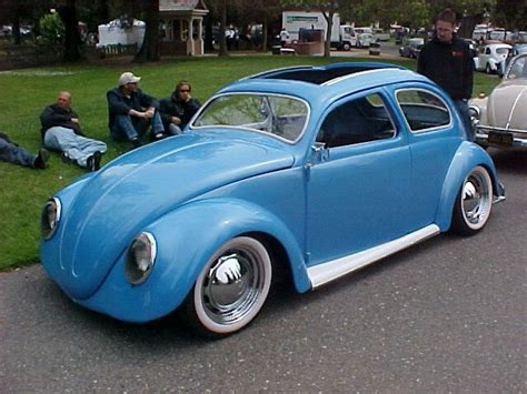 punch buggy car yellow 17 best images about pink punch buggy on pinterest punch