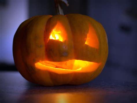 Top 7 Pumpkin Carving Designs Seattlecomedyorg