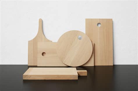 planche bois cuisine planche à découper en bois ac08 slice by e15 design