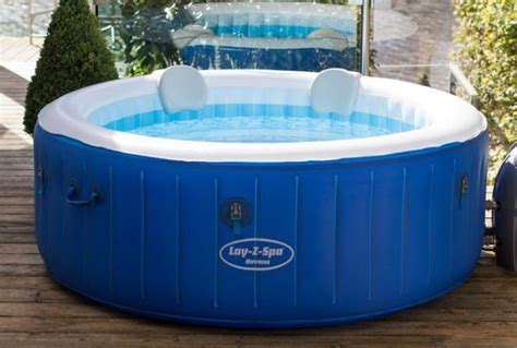 tub the range cheapest places to get a tub from b q to argos asda
