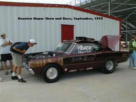 hmcc  show  race