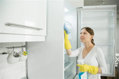 Ledusskapja atkausēšana- nepieļauj liktenīgas kļūdas ...
