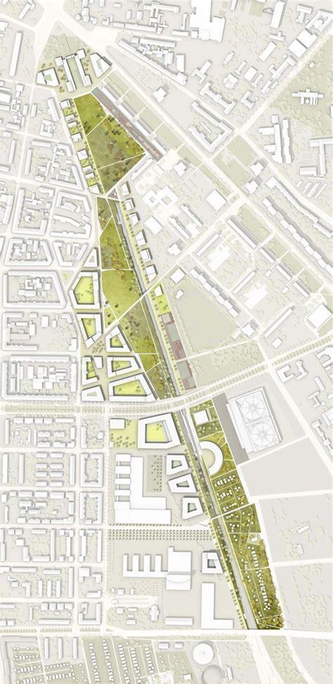 site plan design 17 best images about architecture urban design graphics on pinterest concept diagram big