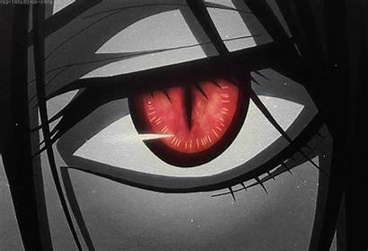 Demon Anime Concept Evil Demons Become