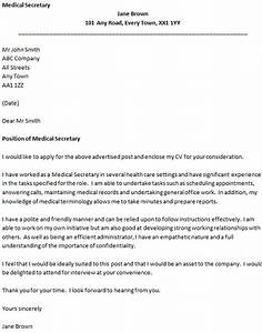 20 lovely medical letter template uk pictures complete With medical letter org cme