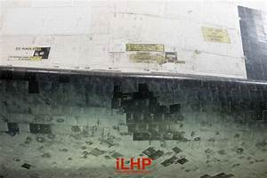 Space Shuttle Ceramic Tiles - Pics about space