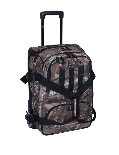 camo gifts   images  pinterest stage stores camouflage  camo