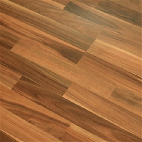 country walnut laminate flooring plum tree walnut cross country tarkett laminate laminate