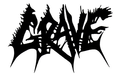 grave dragon productions metal prog rock booking agency