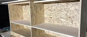 Wir Bauen Dein Schrank : schrank selber bauen wir bauen einen schrank 2019 ~ A.2002-acura-tl-radio.info Haus und Dekorationen