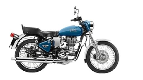 Royal Enfield Bullet 350 Image by Images Of Royal Enfield Bullet 350 Photos Of Royal