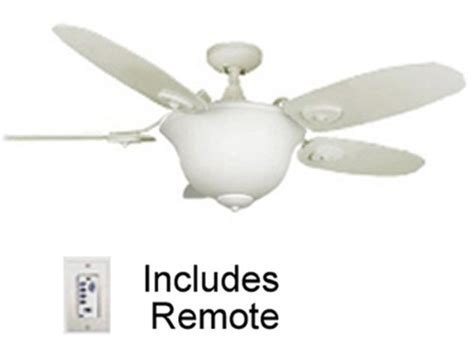 4 inch ceiling fan light covers 44 inch white ceiling fan with light remote control