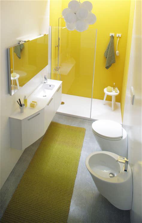 salle de bain inspiration japonaise salle de bain