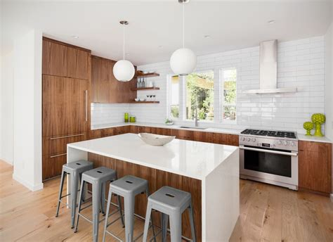 painting ideas     small kitchen  larger