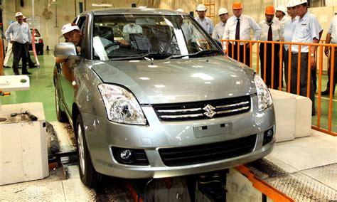 Pak Suzuki Motors by Pak Suzuki To Introduce 2 New Car Models Brandsynario