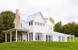farmhouse floor plans modern farmhouse style centsational