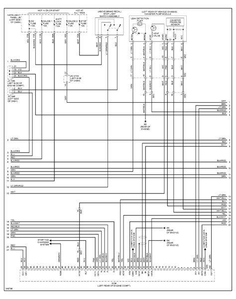 Wiring Diagram For Avital Remote Start