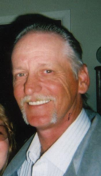obituary dennis  middleton sr rio blanco herald