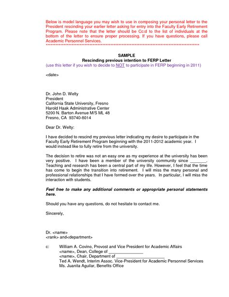 proper format  business cover letter formatting