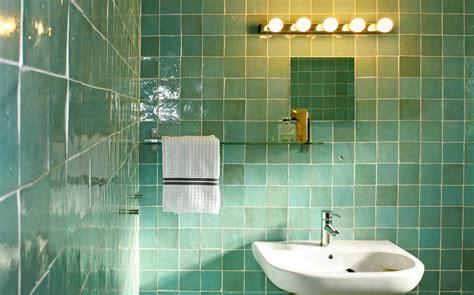 carrelage fin de serie peinture salle de bain bricorama