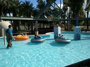 Enchanted Island Amusement Park - Amusement Parks ...