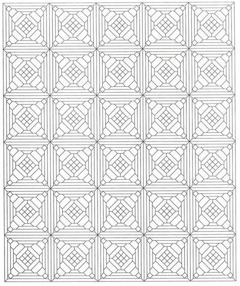 pinterest coloring pages  adults timeless miraclecom