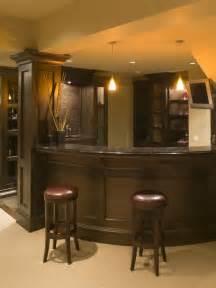 basement kitchen bar ideas basement bar bar design