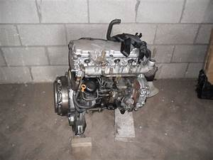 Navarathon  Navara Yd25 Engine Out