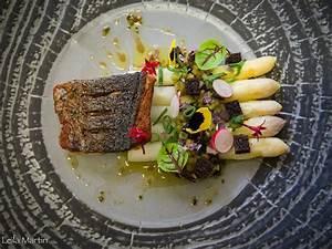 Cuisiner Le Bar : 236 best je vais vous cuisiner images on pinterest ~ Melissatoandfro.com Idées de Décoration