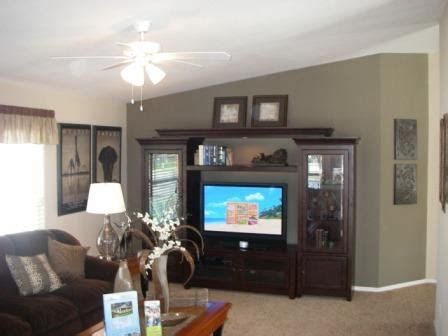 mobile home interior new mobile home interior what are they really like on the inside find out here