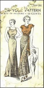 610 best 1930s Fashion Illustration images on Pinterest ...