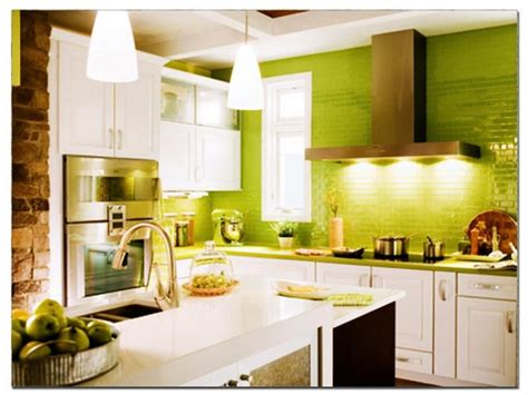 kitchen wall ideas kitchen wall ideas green kitchen wall color ideas kitchen