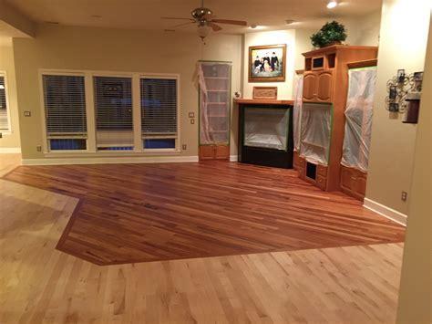 2015 01 22 18.03.17   A MAX Hardwood Flooring