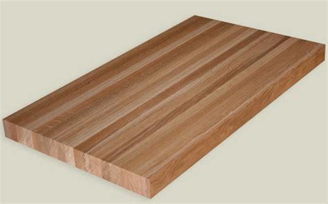 oak butcher block white oak butcher block countertop for the island kitchen update pinterest butcher blocks