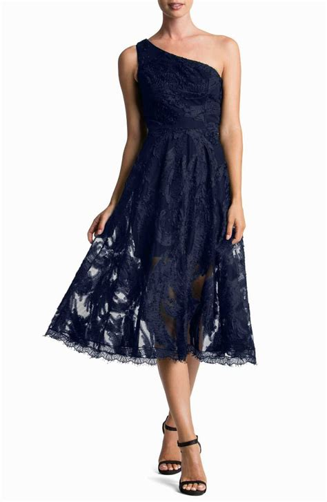 virgie dress one shoulder dresses on trend for summer wedding guests