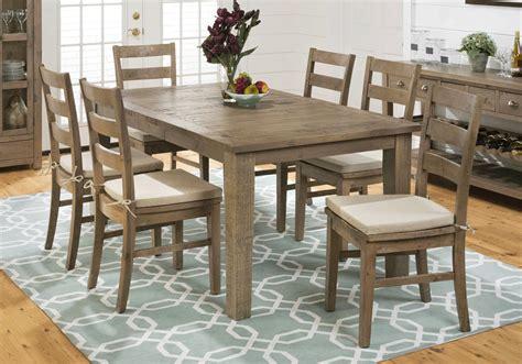 dining room furniture evansville indiana decorin