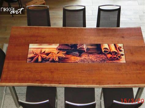 Plexiglas Als Tischplatte by Foto Auf Acrylglas Nach Mass Mit 30 Rabatt Nikkel De