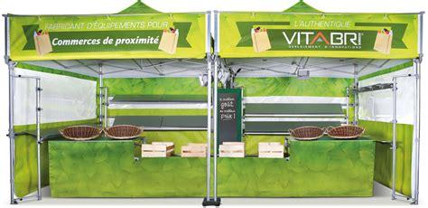 table de cuisine à vendre barnum pliant de marché mieux vendre avec un stand adapté