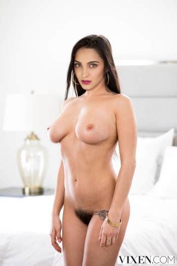 Actress Kiara Advani Porn Nude Sex Photos Page 3 Sex Baba