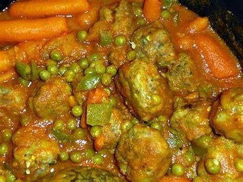 cuisiner des petits pois frais 17 meilleures images à propos de moroccan algerian