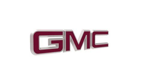 Gmc Logo by Imagehub Gmc Logo Hd Free