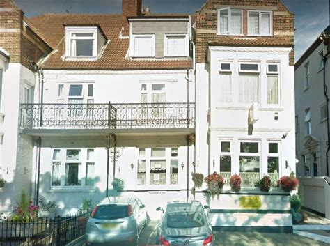 Woods End Guest House In Great Yarmouth, Norfolk, Nr30 1ex French Press Coffee Brewing Tips Bunn Maker Target Small Tables Toronto Slow Foam Cleaning Instructions Latte Recipe Recall