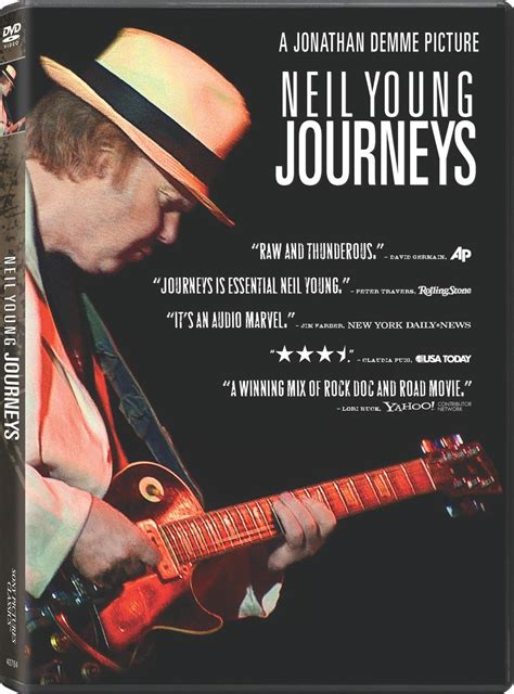 neil young news contest neil young journeys dvd bluray