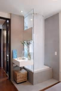 small bathroom ideas ideas for small bathrooms with shower