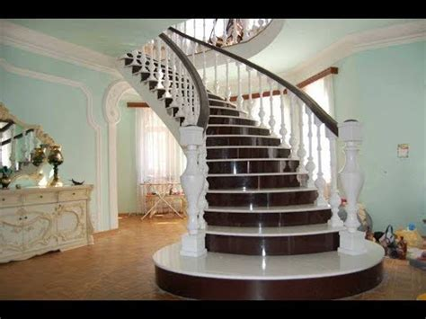 luxury house plans with pictures living room stairs home design ideas 2017 staircase